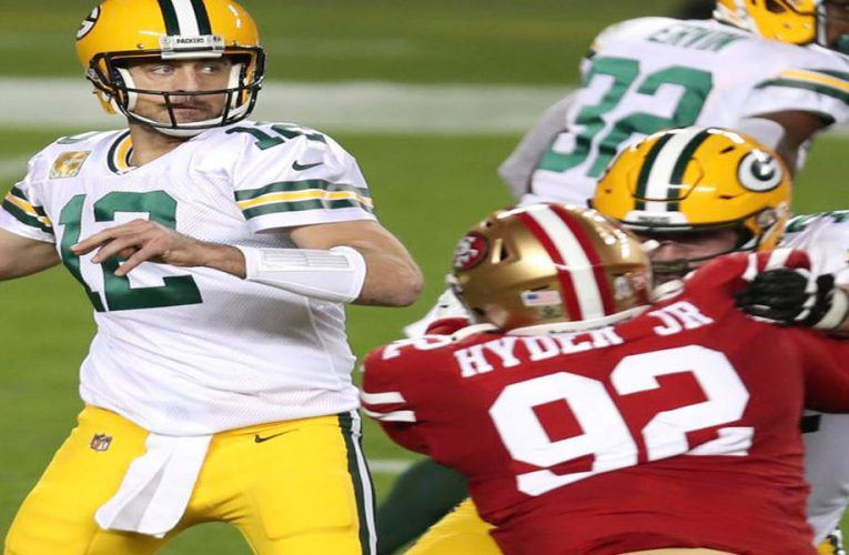 NFL's Strict Protocol and Thanksgiving Schedule amidst Covid-19