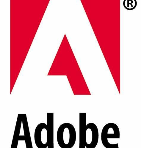 Adobe Stock: Is it a Suitable Buy or Not?