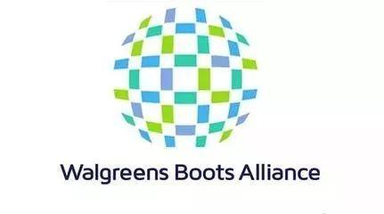 Walgreens Boots Alliance: A Good Pharmaceutical Company to Invest in
