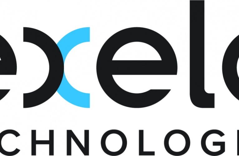 Exela Technologies Stock: How good is this Penny Stock for an Investment?